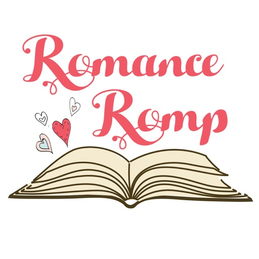 Cover image of Romance Romp - FNP Podcasts