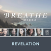 Revelation Chapter 1 - Word Alive Productions
