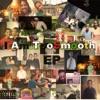 Toosmooth - Future Dreams