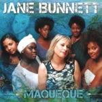 Jane Bunnett & Maqueque - Canto a Babba