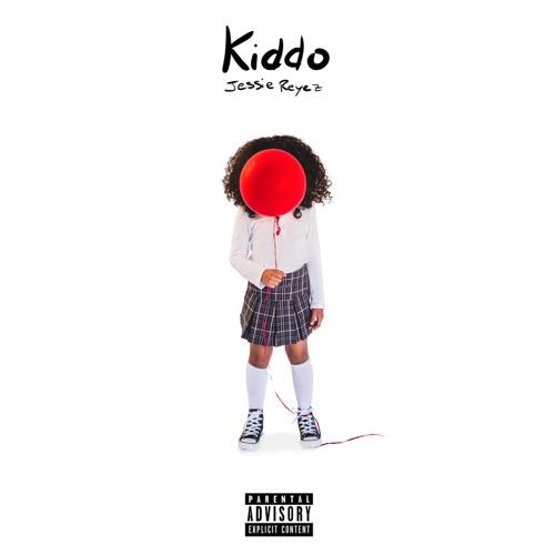 Jessie Reyez - Kiddo - EP