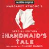 Margaret Atwood & Valerie Martin - essay - The Handmaid's Tale: Special Edition (Unabridged)  artwork