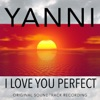 I Love You Perfect Original Soundtrack Recording