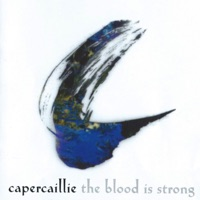 The Blood Is Strong by Capercaillie on Apple Music