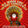Yuletide Carolers & Bobby Cliffton Orchestra - Hark! The Herald Angel Sing