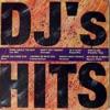 DJ Hits 1994