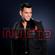Tito El Bambino ¿Por Qué Les Mientes? (feat. Marc Anthony) - Tito El Bambino