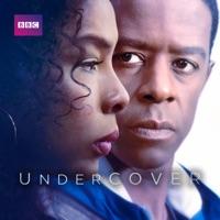 Télécharger Undercover (VOST) Episode 6