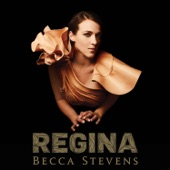 Becca Stevens - Mercury