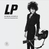 Other People (Swanky Tunes & Going Deeper Remix)
