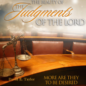 The Beauty of the Judgments of the Lord