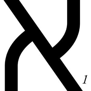 Aleph-1 & Alva Noto - Aleph-1