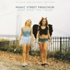 Send Away the Tigers - 10 Year Collectors' Edition, Manic Street Preachers