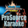 Mask Off (Originally Performed By Future) [Instrumental] - ProSource Karaoke Band