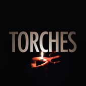 Torches - Single