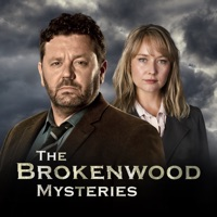 Télécharger The Brokenwood Mysteries, Series 3 Episode 4