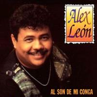 descargar bajar mp3 Alex Leon Este Amor Jamás