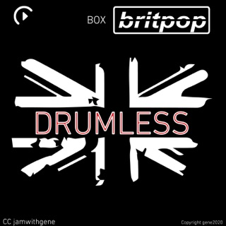 Drumless Jazz Backing Tracks ( NO CLICK ) by Gene2020 on