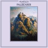 Pallbearer - A Plea For Understanding