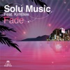 Fade (feat. KimBlee) [Remixes]