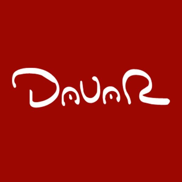 ダヴァール神の国