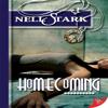 Homecoming (Unabridged) - Nell Stark