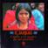 Canto a la Mujer de Mi Pueblo - K'Jarkas