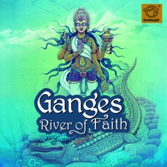 Ganges - River of Faith (Instrumental)