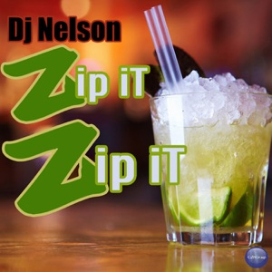 Zip It Zip It - Single Mp3 Download