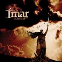 Afterlight by Ímar on Apple Music