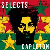 Capleton Selects Dancehall