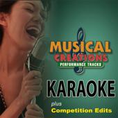 If I Loved You 1:30 Edit [Instrumental] Musical Creations Karaoke - Musical Creations Karaoke