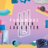 After Laughter, Paramore