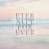 Fantasy EP - Eternity Forever