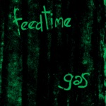 feedtime - You Don't Mind