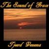 The Sound of Grace