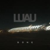 Luau - Soak It In