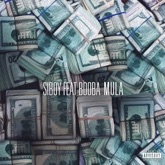 Mula (feat. Booba) - Single