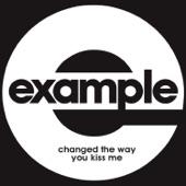 Changed the Way You Kiss Me (Remixes) - EP