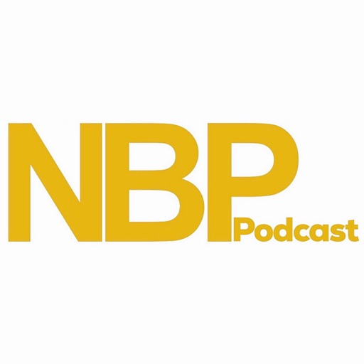 Cover image of Next Best Picture Podcast