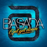 Get Get Down (Radio Edit) - Single