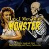 How I Met Your Monster artwork