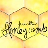 From the Honeycomb artwork