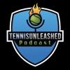 The TennisUnleashed Podcast artwork