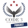 Code 3 Counseling Podcast artwork