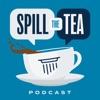 Spill The Tea artwork