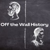 Off the Wall History artwork