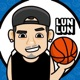 LunLun Basketball