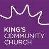 King's Community Church, Norwich artwork