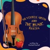 Silverbell Smith and the Music Makers artwork